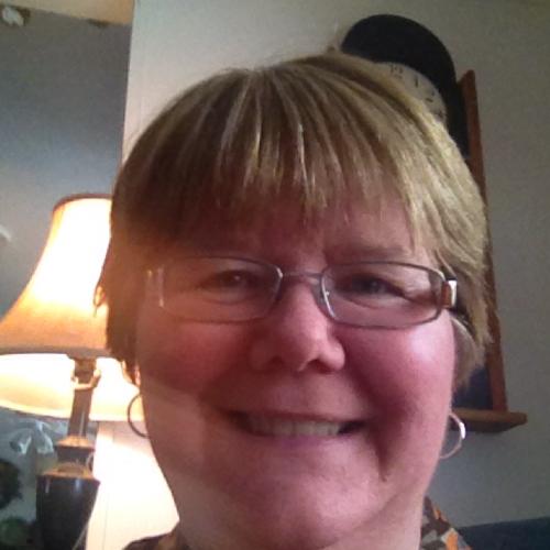 Frances Swain linkedin profile