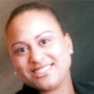 Barbara T. Walker linkedin profile