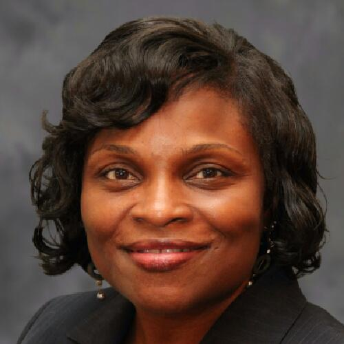 Janice Johnson linkedin profile