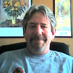 Edward Carpenter linkedin profile