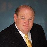 Scott R. Alexander linkedin profile