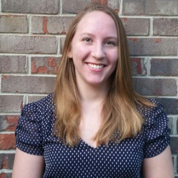 Elizabeth Ashby linkedin profile