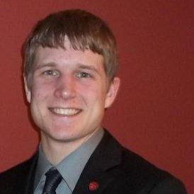 Christopher Allyn Taylor linkedin profile
