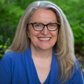 Betty M Bayer linkedin profile