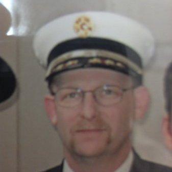 Paul Zbikowski
