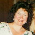Vicki Garland