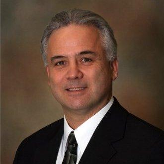 Steven G. Anderson linkedin profile