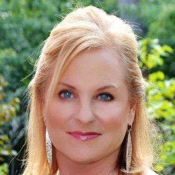 Barbara Ellen Bridges linkedin profile