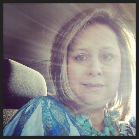 Belinda Estes