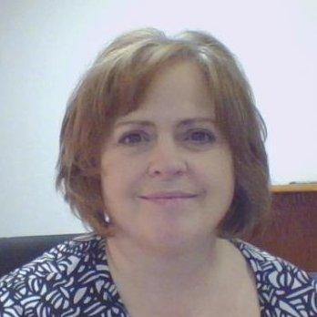 Betty Jo Jackson linkedin profile