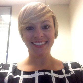 Jennifer Harper linkedin profile