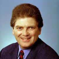 Clifford G. Johnson linkedin profile