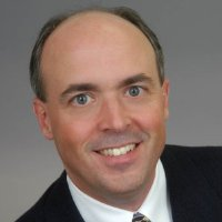David Collins linkedin profile