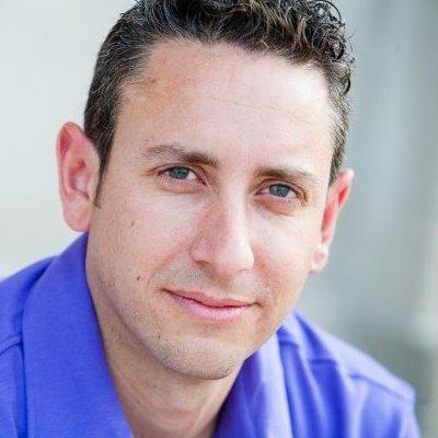 John Rizzo PE linkedin profile