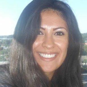 Kathleen Velasco