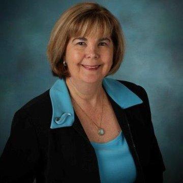 Kathy Hahn linkedin profile