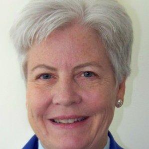 Kathleen Gillespie linkedin profile