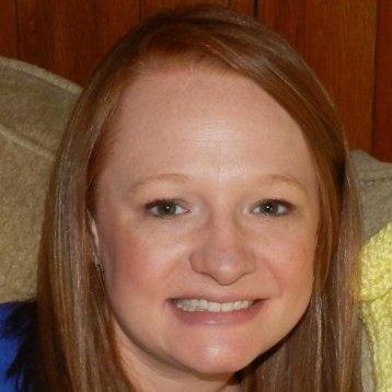 Mary Garvin Ballard linkedin profile