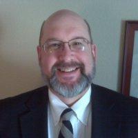 Reed E. Palmer, BS, QMHA, CADC I linkedin profile