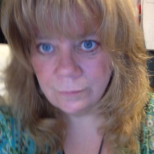 Brenda Nixon Cook (Bebe Cook) linkedin profile