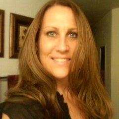 Kathy Ketchum