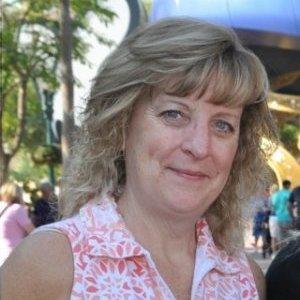 Brenda Weir