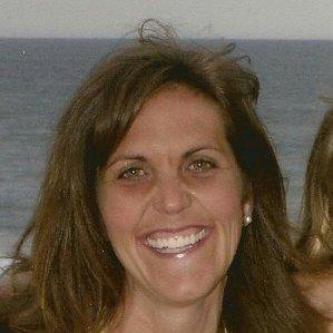 Christine Fortin linkedin profile