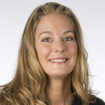 Kristy Carpenter
