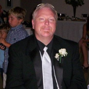 John Casey II linkedin profile