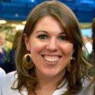Rebecca Spence linkedin profile