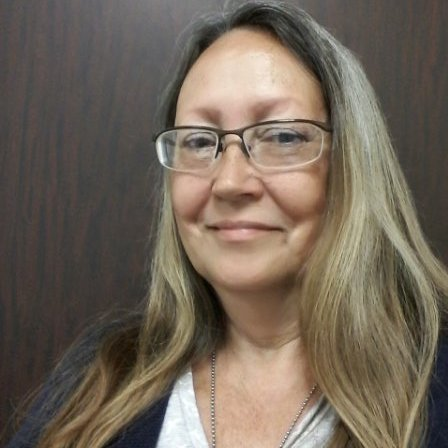 Lisa Carlisle Maxwell linkedin profile