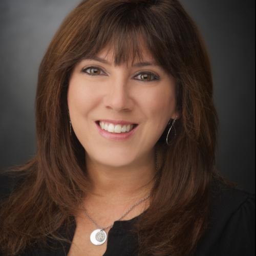 Cindy L Dunn linkedin profile