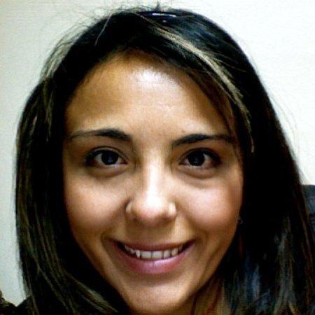 Ana Maria Cardona linkedin profile