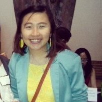 Linh (Ngo Hoang) Tran linkedin profile