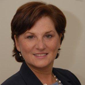 Ruth (Ravitz) Smith linkedin profile