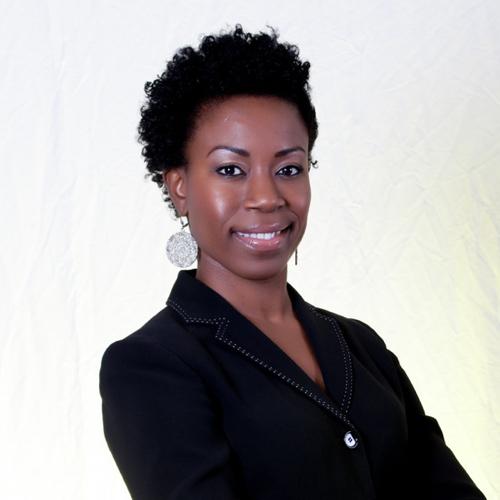 Jennifer Lee Marcus linkedin profile