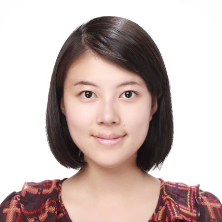 Qi Veronica Shen linkedin profile