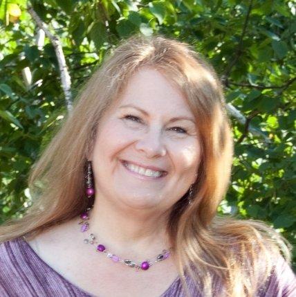 Valerie Bond