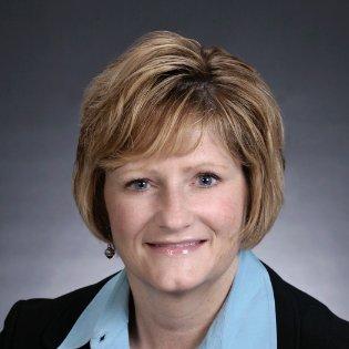 Tina Smith Fritz, CTP linkedin profile