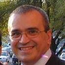 Rene G. Rodriguez linkedin profile