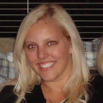 Bethany Tucker