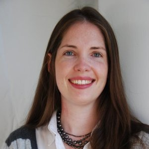 Melissa Harrell linkedin profile