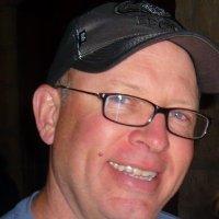 Joe Campbell linkedin profile