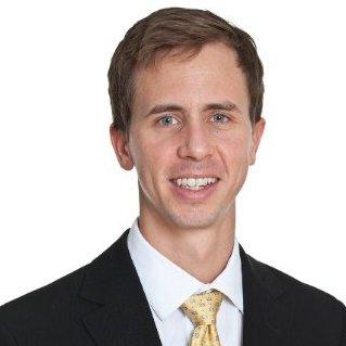 Kristian Peterson