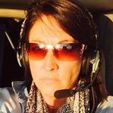 Sally Massey linkedin profile