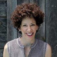 Laurie P Cohen linkedin profile