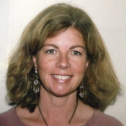 Virginia Sankey