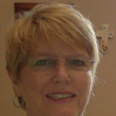Betty Bradford linkedin profile