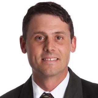Marc Bowman linkedin profile