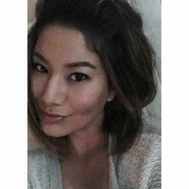 Laura Collier linkedin profile